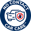 CarAdvise Launches No Contact Car Care™ in Auto Service Centers Nationwide
