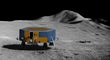 Masten Space Systems Will Deliver NASA and Commercial Payloads to the Lunar Surface in 2022