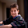 Ryan White died 30 years ago on April 8, 1990 due to complications from HIV/AIDS he contracted from a blood product used to treat his hemophilia.