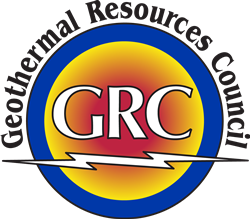 The GRC is dedicated to advancing geothermal development around the world through education, research, and outreach.