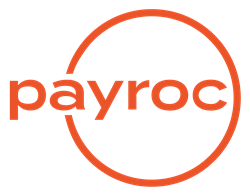 Payroc, a high-growth merchant acquirer, processor and payment facilitation powerhouse