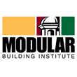 "Modular Building Institute: ""Industry is Ready to Deliver"""