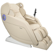Osaki Hiro Massage Chair