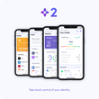 Leading Digital Identity Platform Bloom Releases Free Credit Score Monitoring and Smart Identity