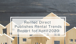 Rentec Direct effect of COVID-19 on rent payments