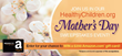 HealthyChildren.org Celebrates Mother's Day With Sweepstakes Event
