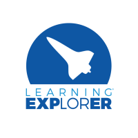 Learning Explorer