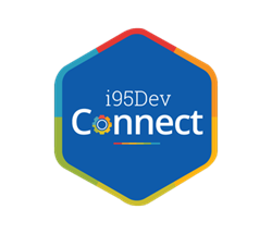 i95Dev Connect for Magento and SAP Business One