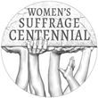 United States Mint Announces Design for 2020 Women's Suffrage Centennial Silver Medal