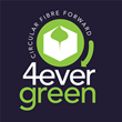 Michelman Joins the 4evergreen Alliance to Help Advance  Fibre-Based Packaging in a Circular Economy