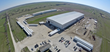 TransTech's 170,000 square foot ASME fabrication facility