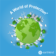 "EarthKind® Announces ""A World of Protection"" Initiative"