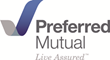 "Preferred Mutual Announces ""Stay Home, Stay Assured Auto Program"" to Provide Relief During Pandemic"