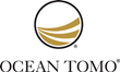 Ocean Tomo to Expand Size and Scope of Firm Following Bow River Capital Partnership