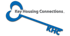 Key Housing, recognized as one of the best sources for San Francisco corporate housing.