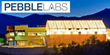 Pebble Labs Selected to Present at 'F&A Next' Live Webinar, May 13