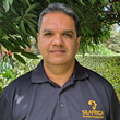 Silafrica's Group Executive Director, Akshay Shah.