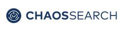 ChaosSearch Announces Record-Breaking 1H20 for Industry's First Data Lake Engine for Log Analysis