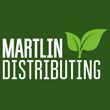 Martlin Distributing Announces Launch of LEACH-LOK™️ Liquid Solidification Technology, Specifically Designed for Landfill Leachate