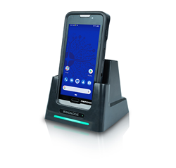 Memor 20 Enterprise Class PDA from Datalogic
