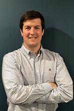 Chris Simei