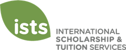 International Scholarship and Tuition Services, Inc.