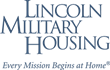 Lincoln Military Housing Partners with Operation Homefront to Bring Military Families Essential Items During COVID-19