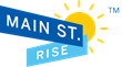 AEO and Leading Partners Launch MainStreet RISE to Rescue 100,000 Small Businesses