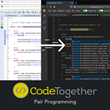 Genuitec Levels Up Secure Pair Programming for Teams with CodeTogether 4.0