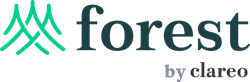 Forest (by Clareo) is a complete software toolkit for making innovation work at scale.