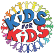 Kids for Kids Foundation Feeding First Responders Initiative Proves That When The Going Gets Tough, Kids for Kids Gets Going