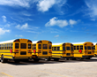 Zonar and NSTA Launch the 11th Annual Don Carnahan Memorial Grant for School Bus Contractors