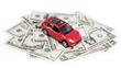 What Types Of Car Insurance Discounts Drivers Can Get From Their Insurance Providers?