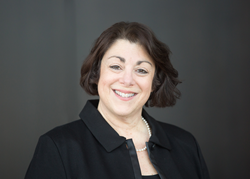 Karen Sachs is Senior Vice President, Engagement, and Chief Inclusion and Diversity Officer at UnitedHealth Group.