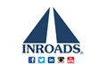 INROADS, Inc. is a national nonprofit dedicated to training and developing underserved talented.