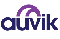 Auvik is cloud-based network monitoring & management