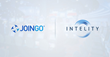 INTELITY and JOINGO Partner to Drive Contactless Engagement for Casino-Resorts
