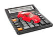 Drivers Can Find Cheaper Car Insurance Plans After Comparing Car Insurance Quotes