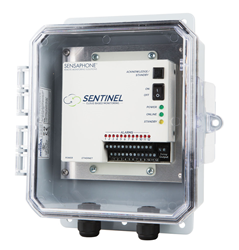 Sentinel_Monitoring_Device_from_Sensaphone