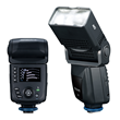 Nissin MG80 Pro flash for wedding, event, and location photographers.