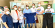 Uniform Advantage Donates To Front-Line Healthcare Workers