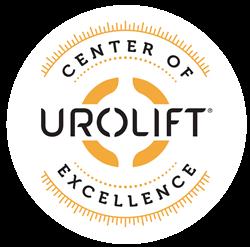 NeoTract designa al Dr. John Pettit como Centro de Excelencia UroLift®