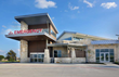 SignatureCare Emergency Center Expands to Pflugerville, TX