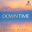 Down Time is the first follow-up single since the debut of the chart-topping album, ADHD Lullaby. The new track will be available worldwide on May 15th, 2020.