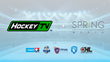 HockeyTech and Spring Media Announce Media Rights Agreement for 5 European Professional Hockey Leagues