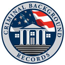 Criminal Background Checks include County, Statewide and National Criminal Background Checks.