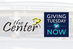 Making a Difference on #GivingTuesdayNow