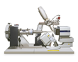 Rigaku Introduces New Dual-Wavelength Rotating Anode X-Ray Diffractometer