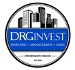 DRG Updates Name To Reflect Its Growth and Diversified Brand Identity