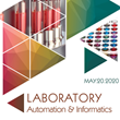 LabRoots Announces Open Registration for 4th Annual Laboratory Automation & Informatics Virtual Event, Scheduled on May 20th